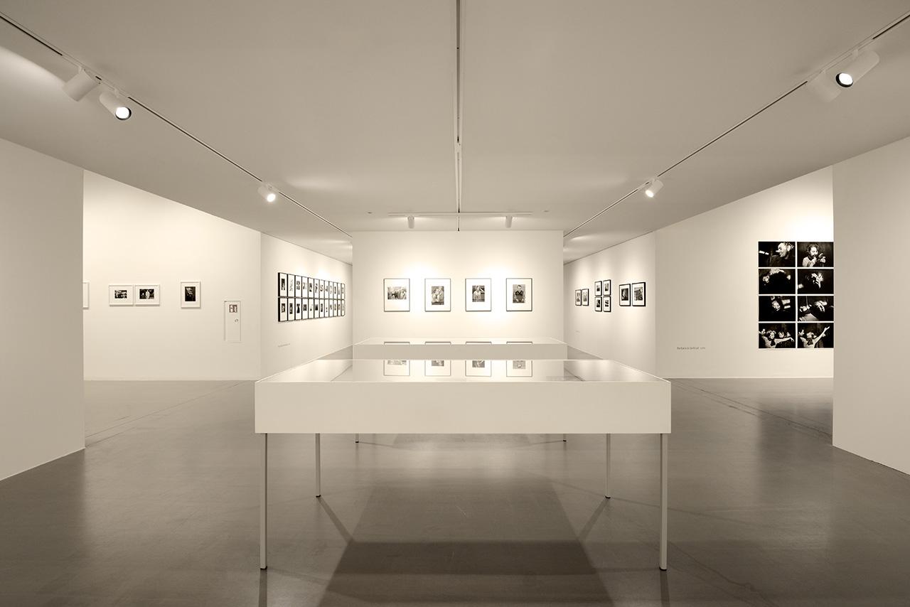 Museum Marta Herford   mawa design   Leuchtenhersteller